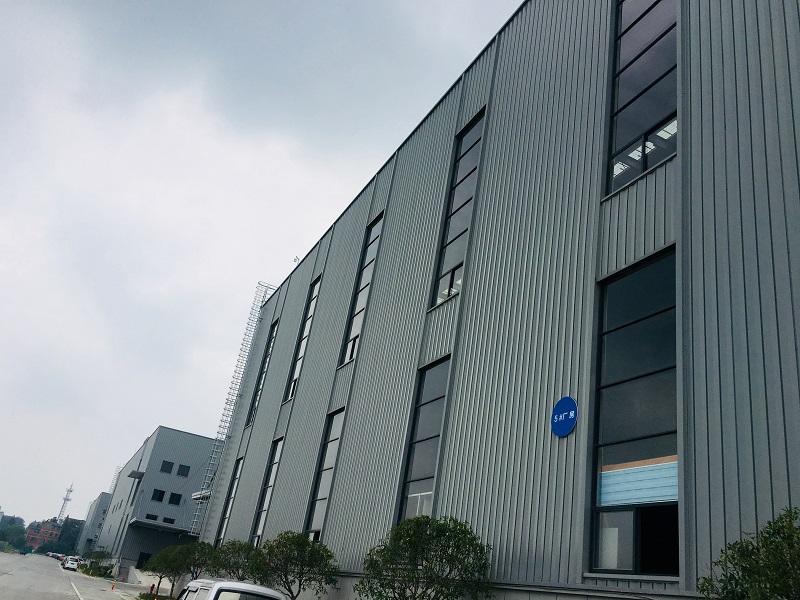 中国邮政永康分公司,海尔集团旗下青岛日日顺物流有限公司,百世